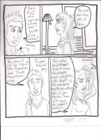 OHJ chapter 5 p9 by Bella-Who-1