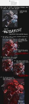 Blood Tutorial by Quarter-Virus