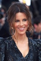 Kate Beckinsale 2 by ArtSlash13