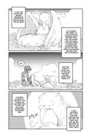 Peter Pan Page 469 by TriaElf9