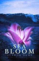 Sea Bloom by Pennywithaney