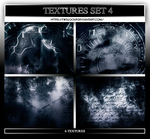 #Textures Pack 4 by IwillGoUp