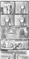 Folded: Page 226 by Emilianite