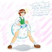 Got its own orbit-ABDL by RFSwitched