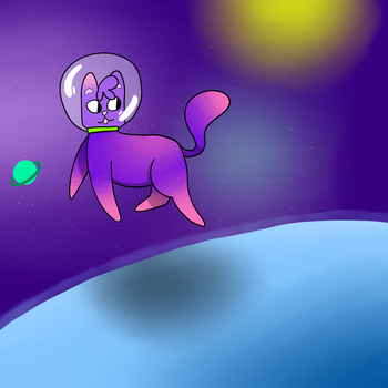 spaaec by pepperscola