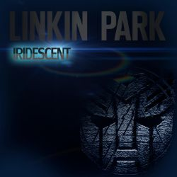 Linkin Park Contest Entry by AlLwAyStHeRe4u