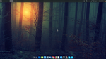 The Simple but Useful OpenSUSE by artbhatta