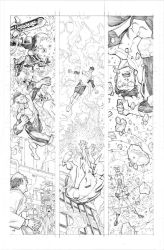 INV79 page 4 pencils by RyanOttley