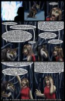 Eldritch: Moon 034 by Nashoba-Hostina