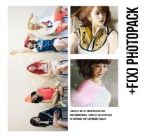 +F(x)PhotoPack8# by KpopPacks1