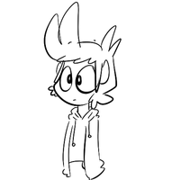 Another Tord animation by Jaziziplz