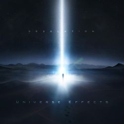 Universe Effects - Desolation by neverdying