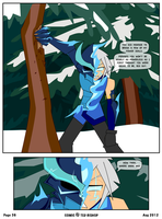 SYNCHRO page 36 by Dragon-FangX