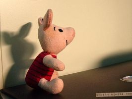 Piglet Story 3 by am-y