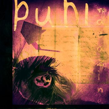 buhi magazine by gina1881996