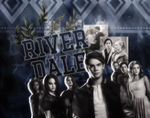 Riverdale Chapter Image by dressedlikedaydream