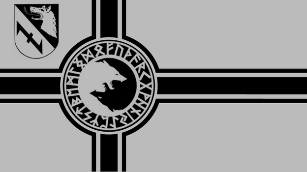 Race Master List Request Board  Nordic_rune_duality_flag_by_undeadspark-daso9z3