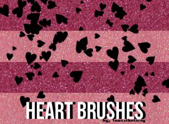 heart brushes by tearsthaticry