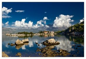 One more from Bjelila by Grofica