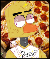 Pizza by logank-ing