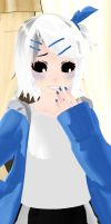(MMD UNDERTALE) Sans AU Packs+Download by DesuChan12