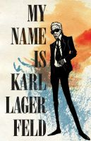 My Name Is Karl by FrescoGD