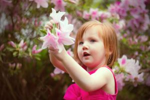 Precious Moments by TabithaS-Photography