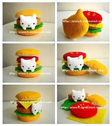 nyanko burger by aiwa-9