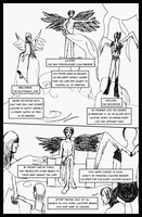 Apocrypha Page 4 by Dr-InSean
