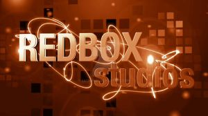 Red Box Design reel by eathan28