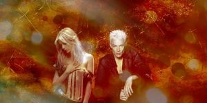 Spuffy Banner by 2loud-2proud