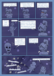 Underwatertale Chapter 6 Page 8 by Doudy20