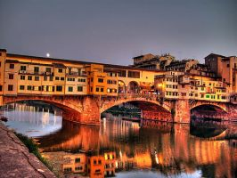 Italy by guesspump