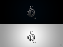 IRIS logo v2 by 11thagency