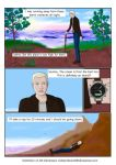 Distortion of 4th Dimension - Page 18 Chapter 3 by Oksana007