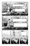 Page3bwweb by HaTheVinh