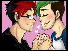 Septiplier by 25thHanabusa