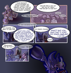 Sonic Heroes 2 - Sonic - page 83 by Missplayer30