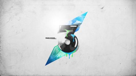 3 by Sellord