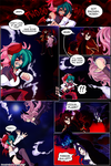 heartcore:. chp 02 page 81 by tlwelker