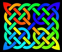 KnotWork by annoyingmouse