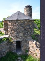 Burg Hassenstein 9 by ceeek-stock