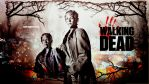 The walking Dead Carol 2 by HappinessIsMusic