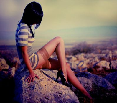 mmm14 by metindemiralay