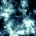 tgset.2 by TheGarfield