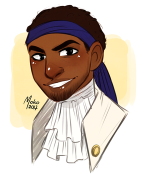 hercules mulligan You searched for: hercules mulligan etsy is the home to thousands of handmade, vintage, and one-of-a-kind products and gifts related to your search no matter what you're looking for or where you are in the world, our global marketplace of sellers can help you find unique and affordable options let's get started.