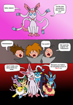Haters gonna hate!-Part 2 by Enarf