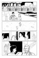 D_Page6 by ADRIAN9