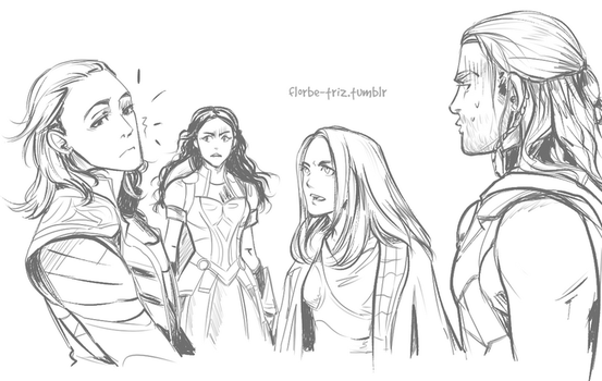 Thor2- Screencap by Florbe