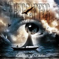 Thereafter - Front by potemagico